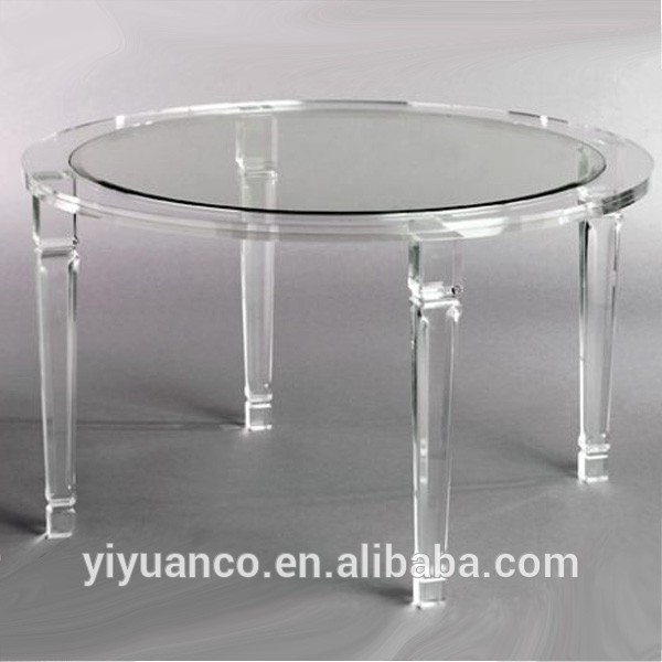 lucite furniture legs, lucite furniture legs suppliers and manufacturers at  alibaba.com NBJYBFE
