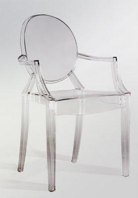 lucite furniture moving ... DYGHVLS