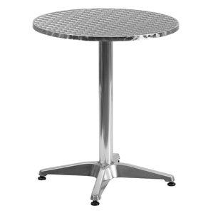 lula round bistro table TASCZNV