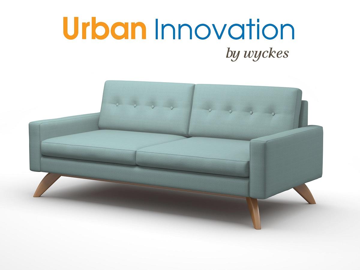 luna custom sofa by urban innovation BXZLYAS