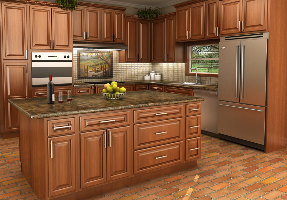 maple kitchen cabinets pictures KBRQINC