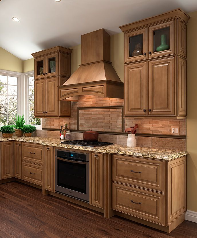maple kitchen cabinets shenandoah cabinetry kitchen, maple mocha, mckinley door SUQGDKE