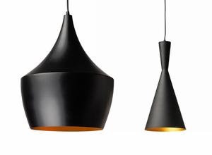 master modern lighting modern pendant lights ydjhela DXHAOLY