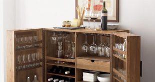 mini bar furniture for stylish entertainment areas LZXXFFN