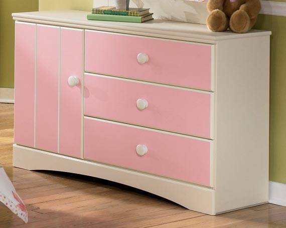 minimalist kids dressers designs with 3 drawer MGNRLOH