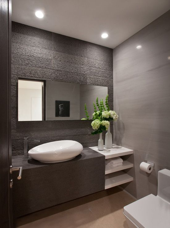 modern bathroom design 22 small bathroom design ideas blending functionality and style KJFCMMS