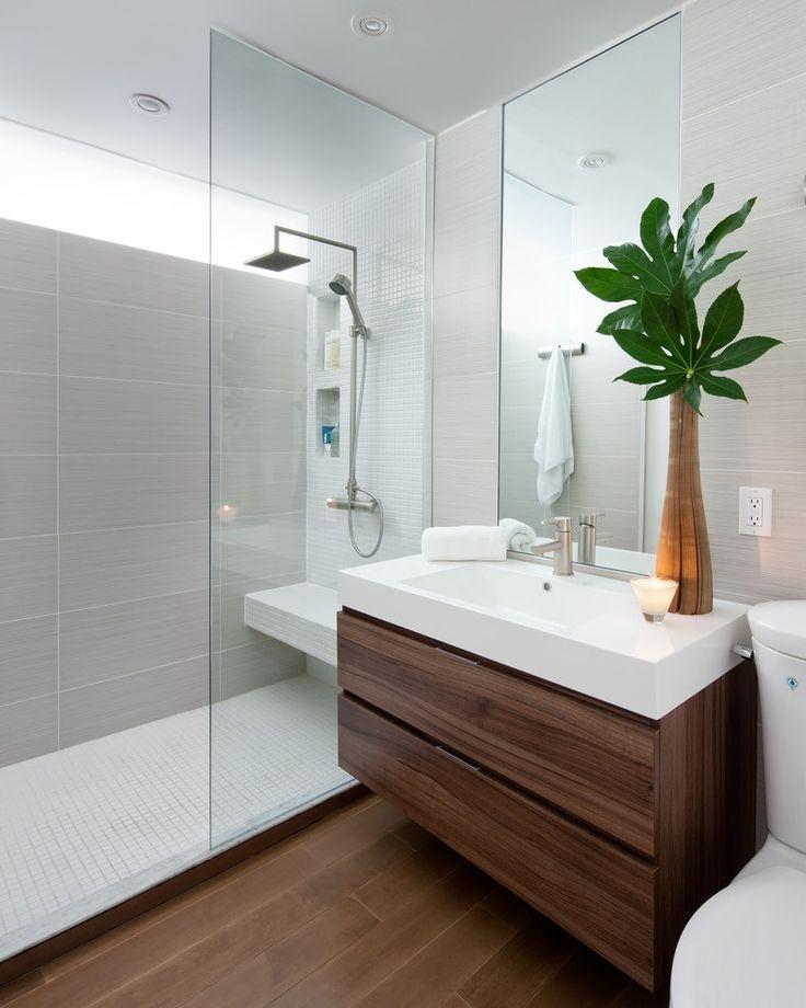 modern bathroom design renew your small bathroom with modern decor WGKPLSA