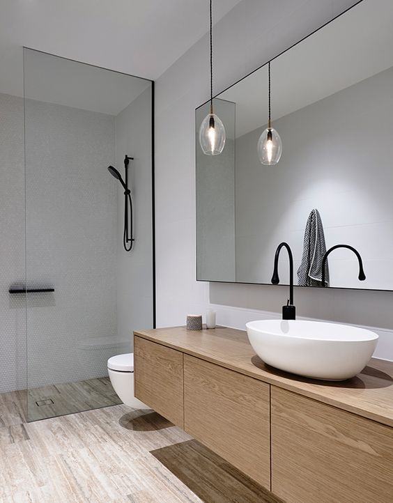 modern bathroom design when you are designing your modern bathroom, you will need to take care LQQGUVB