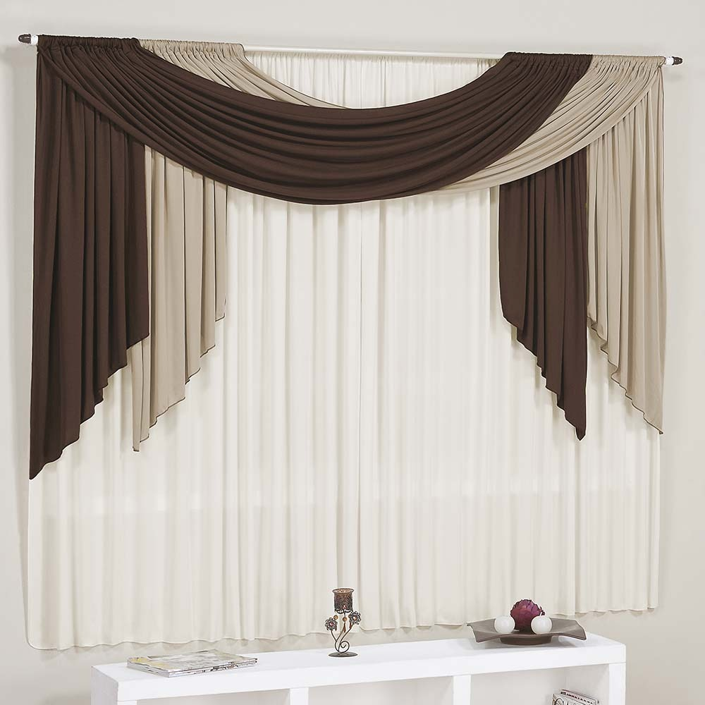 modern bedroom curtains white and brown curtain designs DLYFPKS