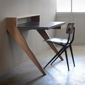 modern desk chairs - foter ZABKNOX