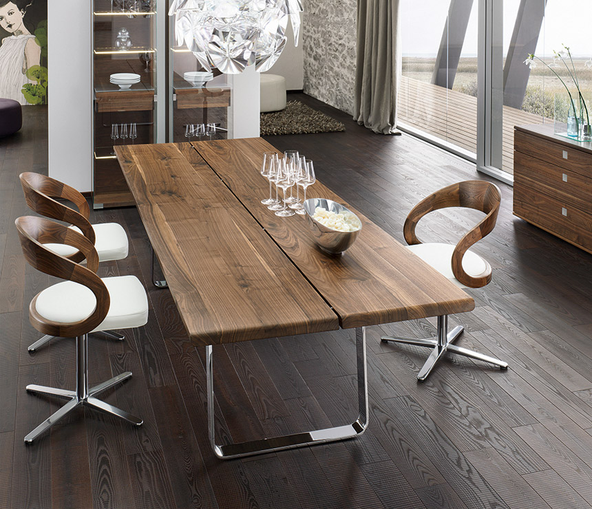Modern Dining Table – Your Top Choice for a Modern Home