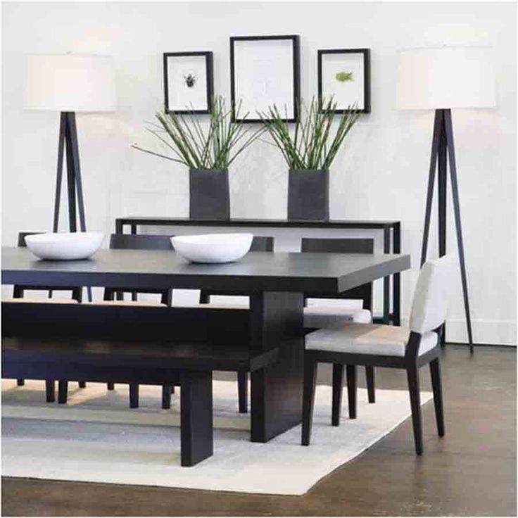 modern dining table folding dining tables - reasons to buy folding dining tables without  hesitating. PRBOGPE
