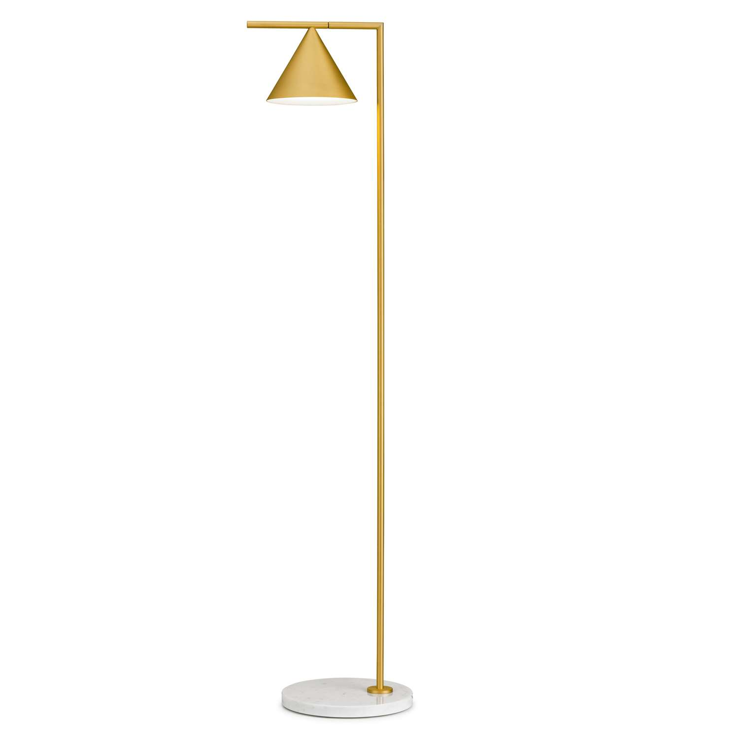 modern floor lamps captain flint led floor lamp EHKWNVH