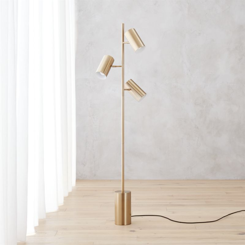 Modern Floor Lamp At Home Best For Outstanding Image Of Home