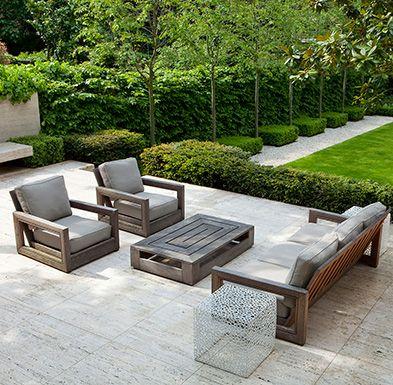 modern garden furniture modern outdoor patio furniture dahdir contemporary patio furniture inside contemporary  outdoor furniture UTZDFTU