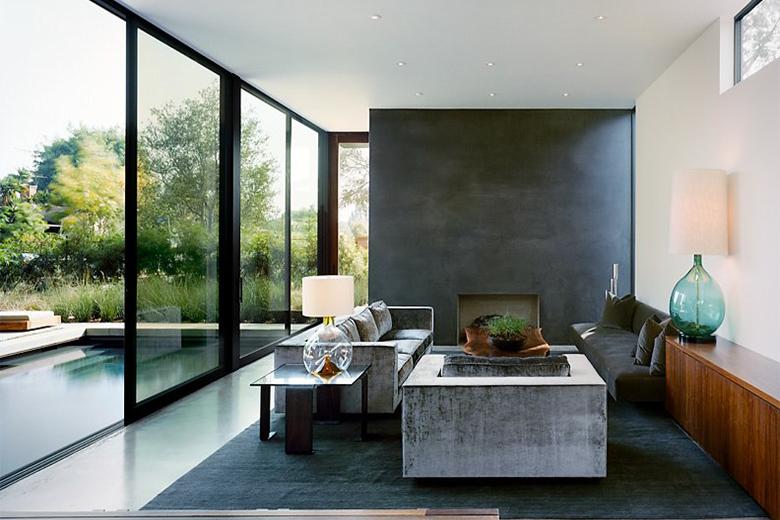modern interior design amazing interior design modern top 10 modern interior designers luxdeco WDWSKHX