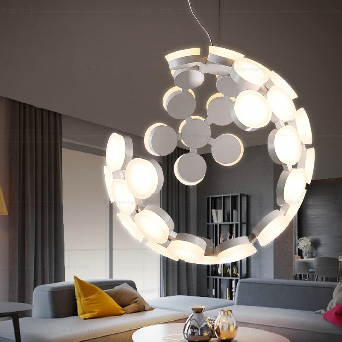 modern lighting of course, you will find that your tastes and personal preferences will ZGKAZUF