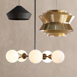 modern lighting shop by category HKTKKRY