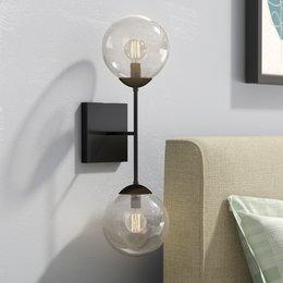 modern lighting wall sconces RKFLEUL