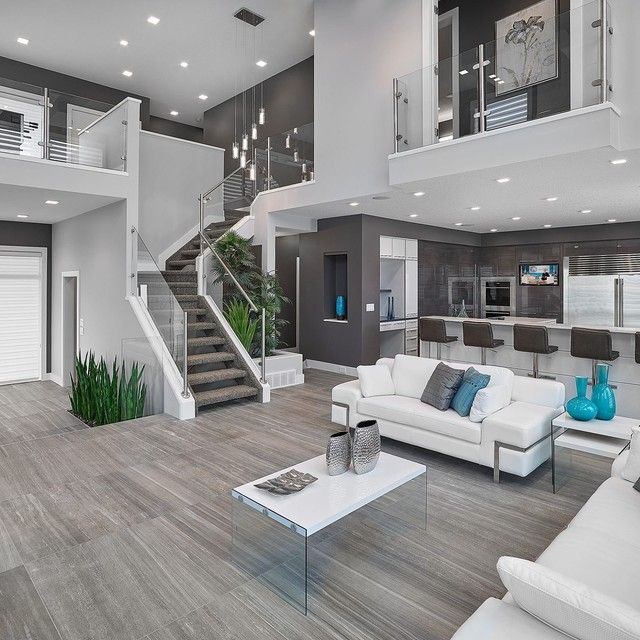 modern living rooms 11 awesome styles of contemporary living room -   contemporary living rooms, QODJEIN