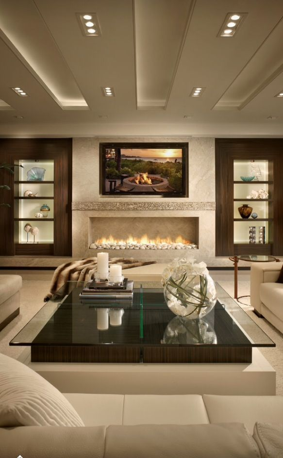 modern living rooms 80 ideas for contemporary living room designs MUJRHWO
