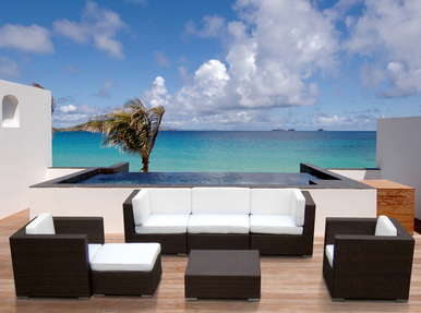 modern outdoor furniture image 1 KBGIIRC