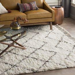 modern rugs area rugs EXGKACP