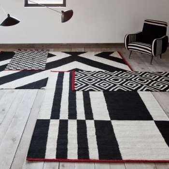 modern rugs geometric rugs IPXOWIX
