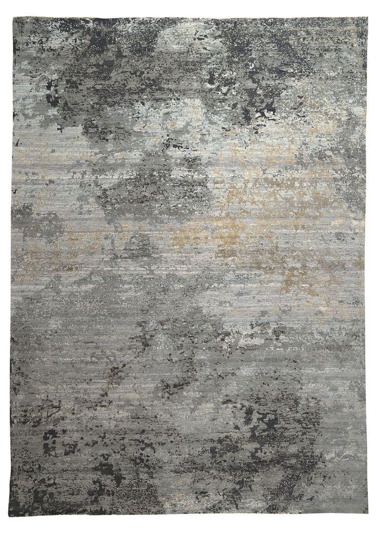 modern rugs luke irwin   ravenna WGNFZYQ