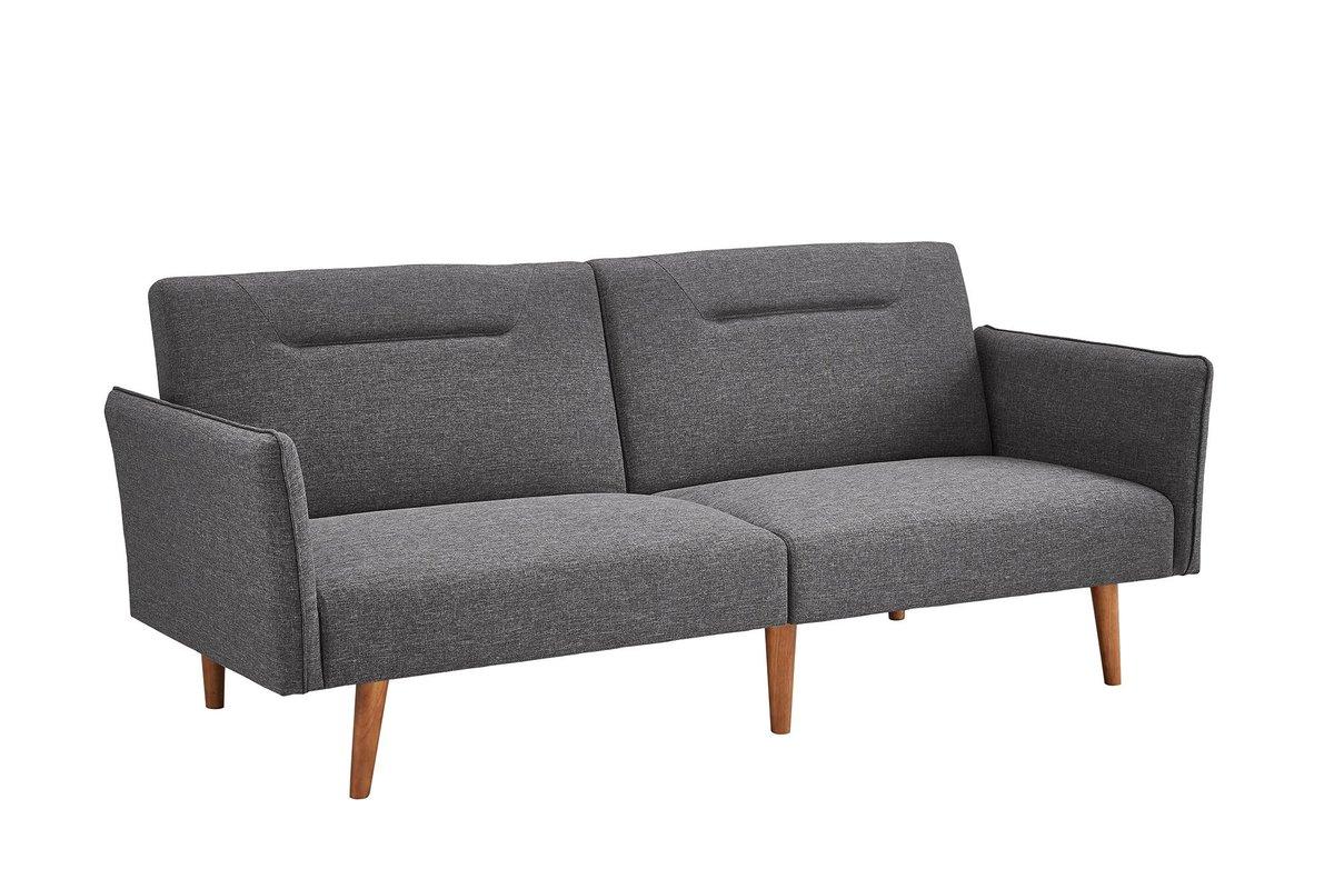 modern sofa bed fresno convertible sofa BBIDMVF