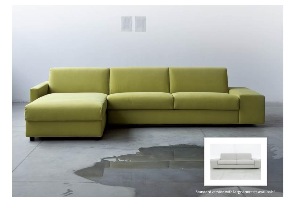 modern sofa bed simple modern sofa beds momentoitalia2062 RHJXIWP
