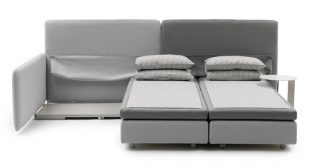 modern sofa bed the abc sofa bed is rather grandiose when compared to similar items, but HAJNMSU