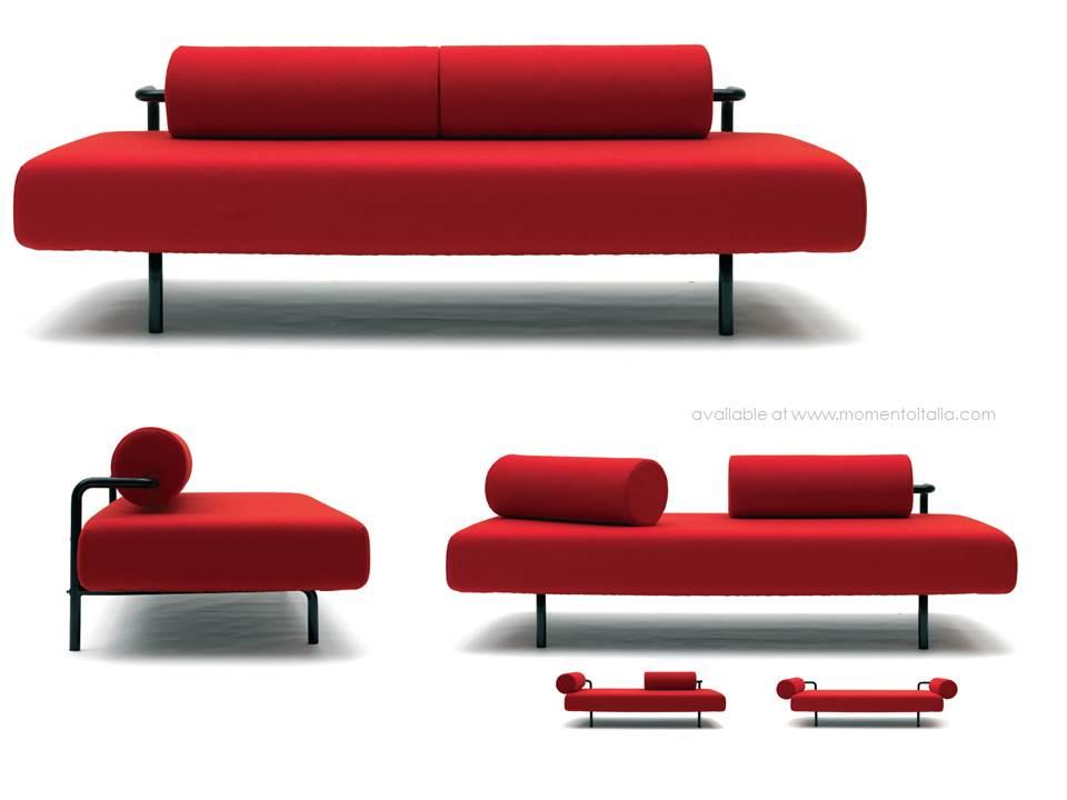 modern sofa beds designer sofa beds italian furniture at momentoitalia italian sofa beds  modern set QBSMTHN