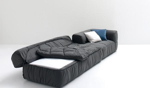 modern sofa beds - sb 06 - made in italy modern-sleeper-sofas IUPOGUN