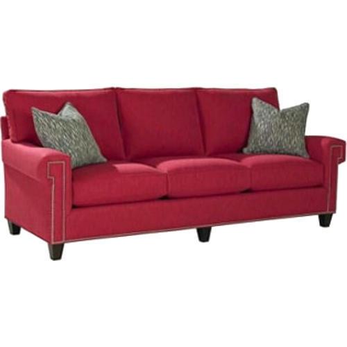 modern sofa set JCZSGPX