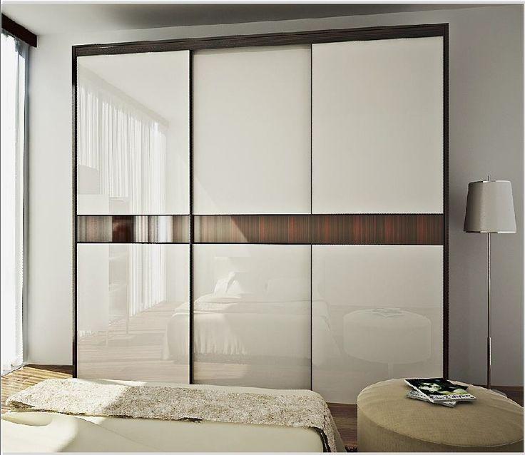 modern wardrobe design laminate wardrobe designs small wardrobe designs ,  findu2026 | IRNMLUX
