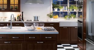 modular kitchen cabinets CYOAHUT