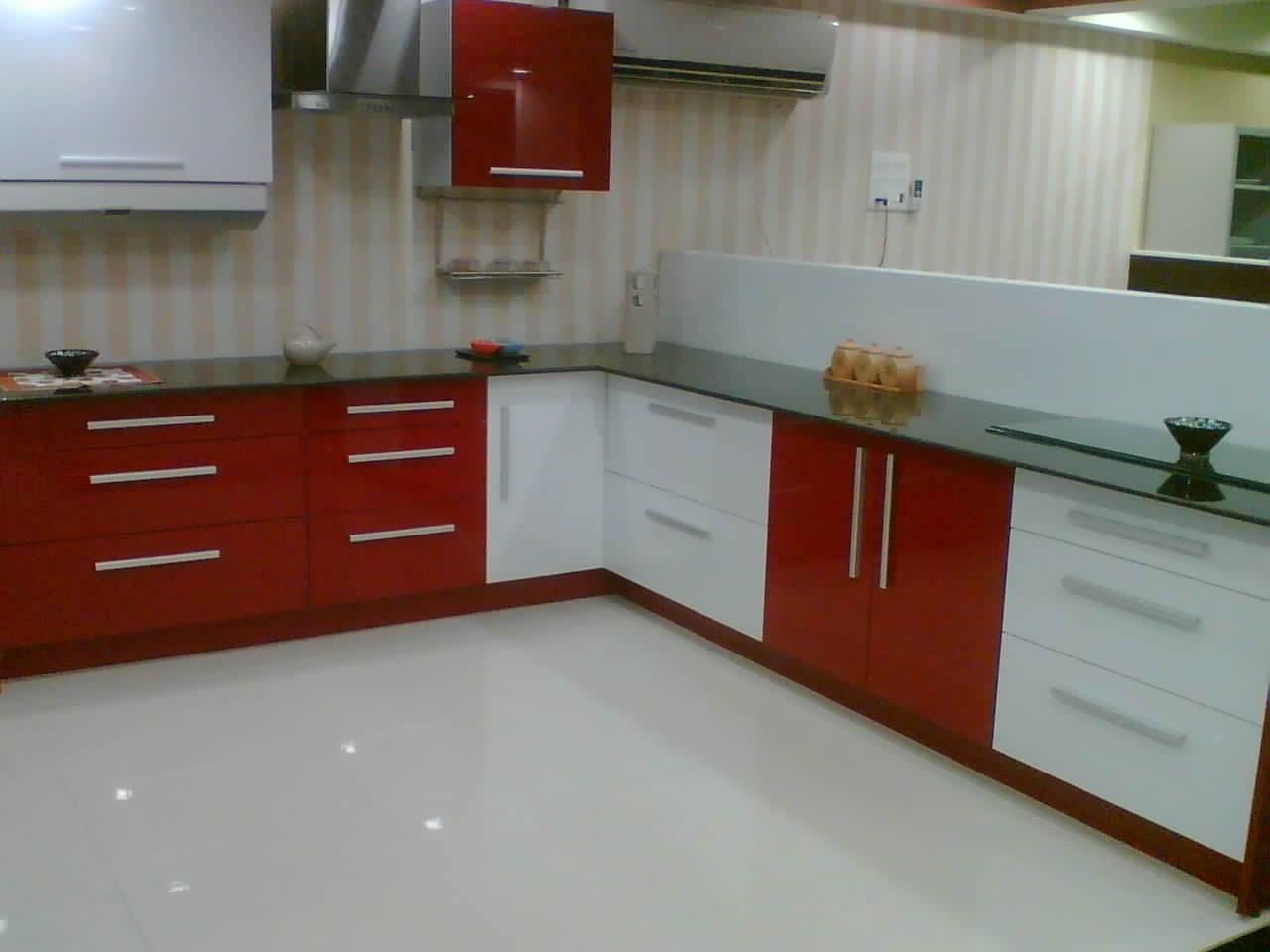 modular kitchen cabinets kitchen cabinets for modular k. VOOJSPX