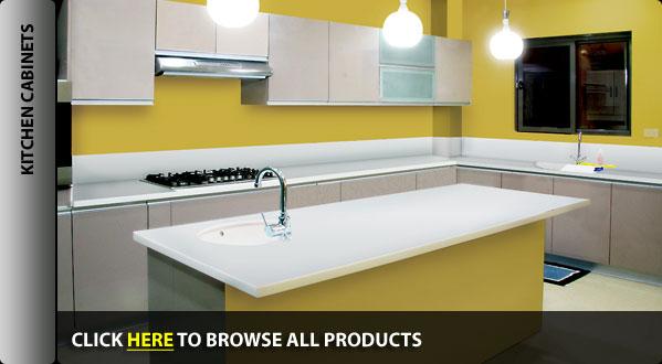 modular kitchen cabinets kitchen cabinets YDAFIBJ