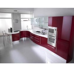 modular kitchen cabinets modular kitchen cabinet DLEJJNA