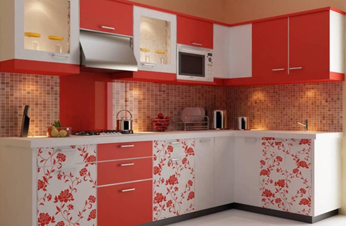 modular kitchen designs browse modular kitchens price list in delhi for modular kitchen in india GPJHZKO