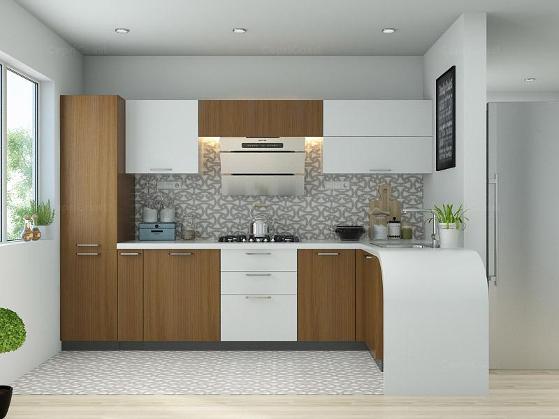 modular kitchen designs http://static.capriyo.com/cpm0005318_pdp-1449482617_asiana-l-. asiana  l-shaped modular kitchen ISQJTCZ
