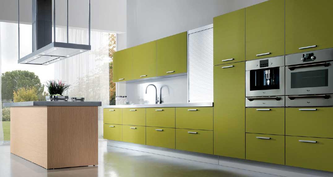 modular kitchen designs modular kitchens from the kitchen experts QWSWKZE