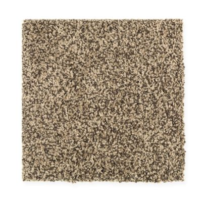 mohawk carpet color brass tweed TVQJCRS