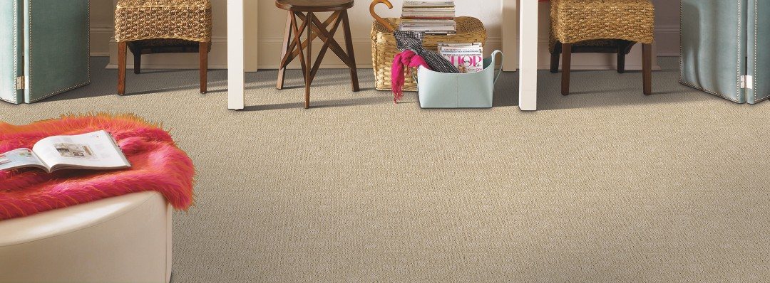 mohawk carpet metro charm by mohawk: horizon FQIXHSS
