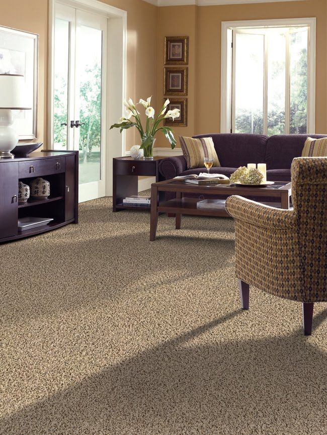 mohawk carpet mohawk smartstrand styles | free carpet installation AWEKQXX