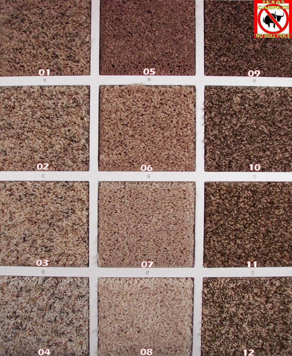 mohawk carpet mohawk sp235 VBVBFZE