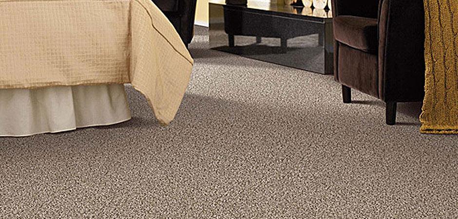 mohawk carpet NLTFOVV
