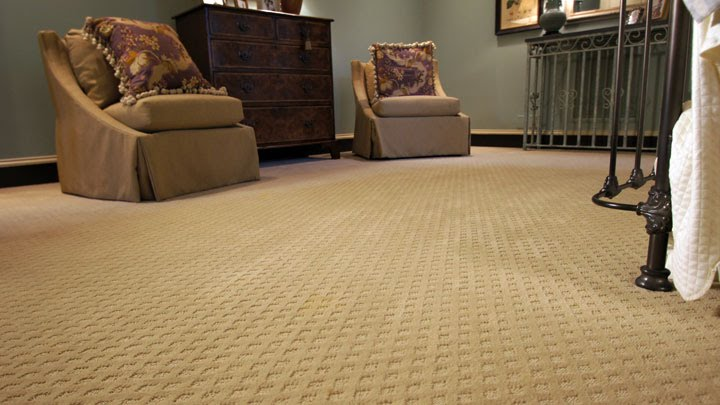 mohawk carpet the wear-dated® has been trusted for over 30 years and time-tested in over HICPCZM