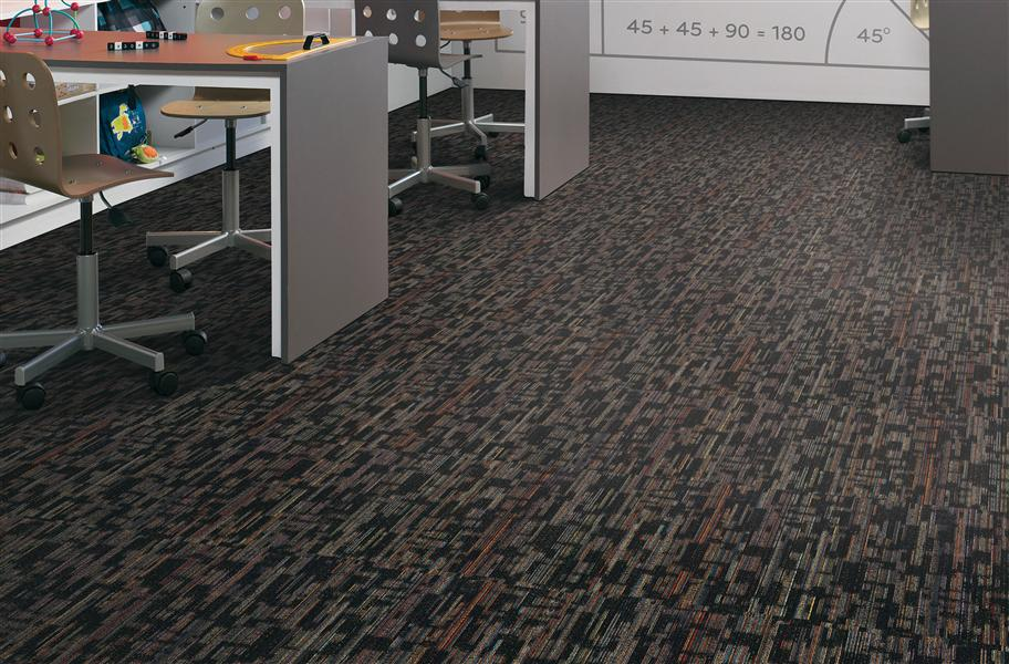 mohawk carpet tiles carpet tiles; compound carpet tile. compound YHMDCFR